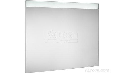 Зеркало Roca Prisma LED 812260000