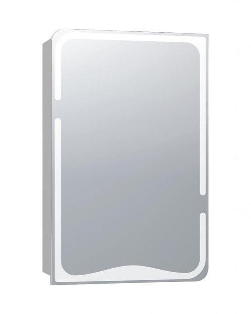 CALLAO 45 Шкаф-зеркало №26-450