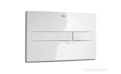 Клавиша для инсталляции Roca PL-2 890096000