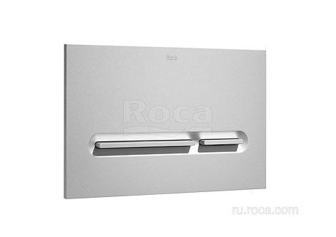 Клавиша для инсталляции Roca PL-5 890099002