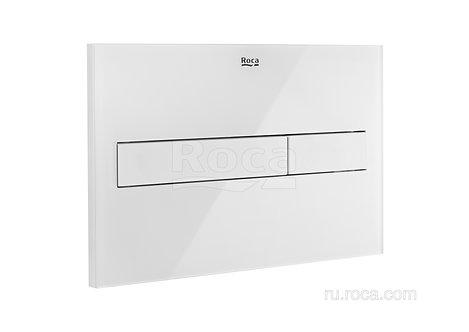 Клавиша для инсталляции Roca PL-7 890088309