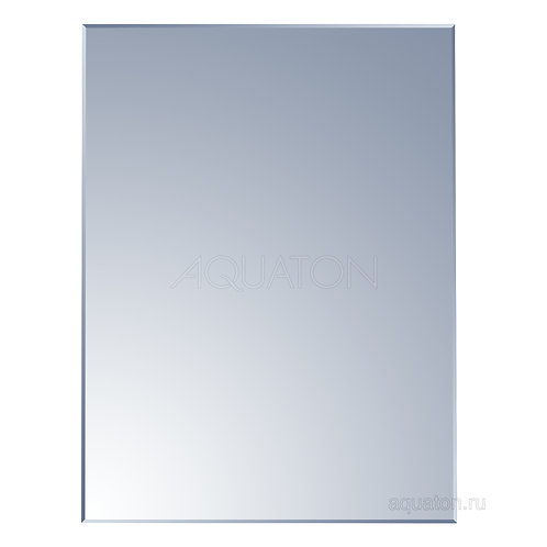 Зеркало Aquaton Брук 60 1A200102BC010