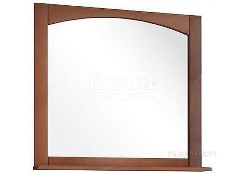Зеркало Roca America ZRU9302794