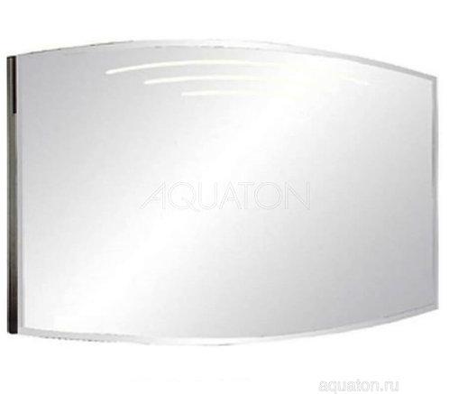 Зеркало Aquaton Севилья 120 1A126202SE010