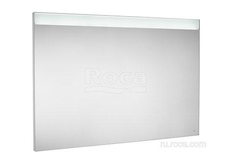 Зеркало Roca Prisma LED 812262000