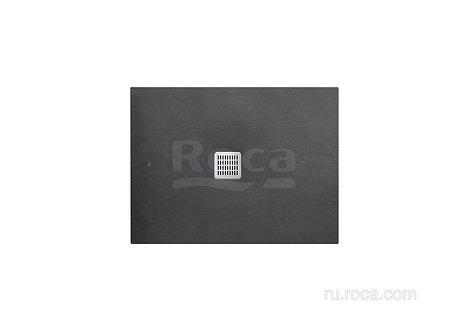 Душевой поддон Roca Terran 1000X700 Pizarra