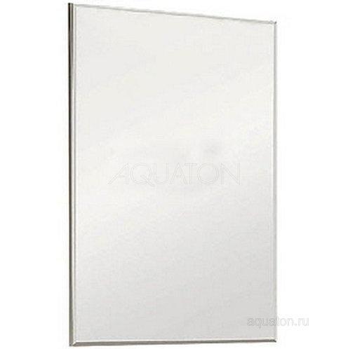 Зеркало Aquaton Крит 60 1A163302KT010