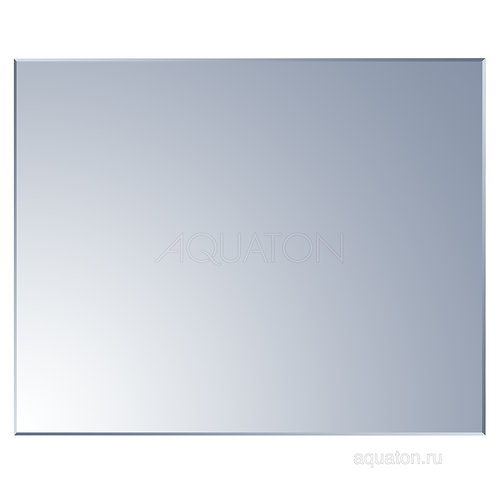 Зеркало Aquaton Брук 100 1A200302BC010