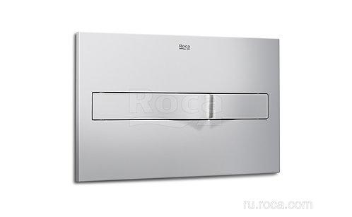 Клавиша для инсталляции Roca PL-2 890096002