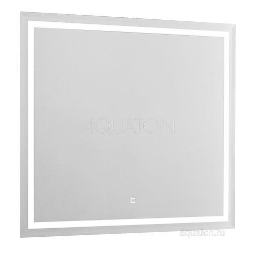 Зеркало Aquaton Уэльс 100 1A208002WA010