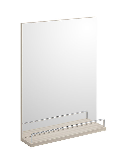 Зеркало SMART 50 ясень
