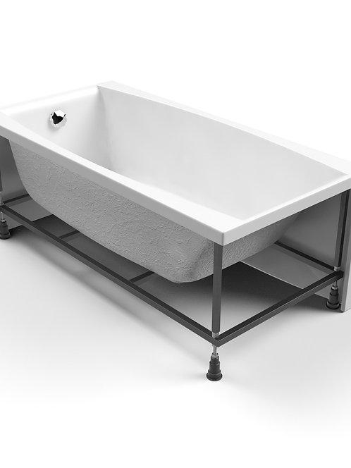 Каркас для акриловых ванн VIRGO 150