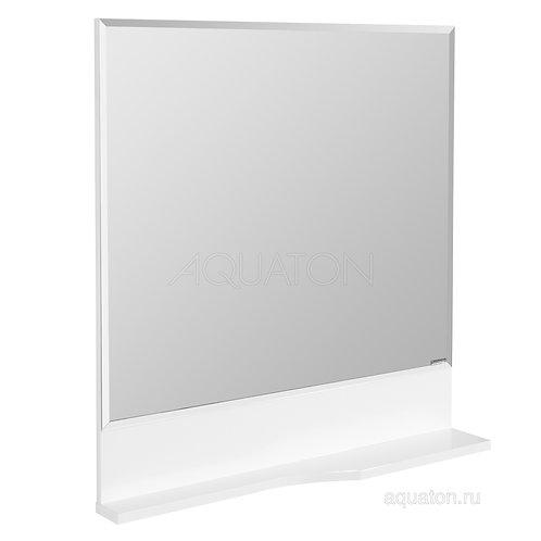 Зеркало Aquaton Инди 80 1A188502ND010