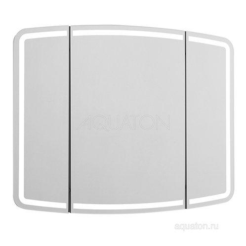 Зеркало Aquaton Астера 95 1A195202AS010