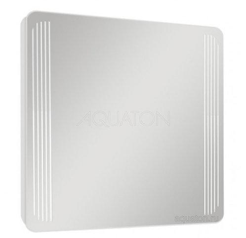 Зеркало Aquaton Валенсия 110 1A124602VA010