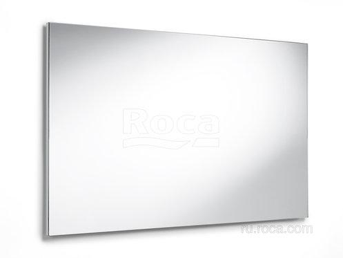 Зеркало Roca Luna 812190000