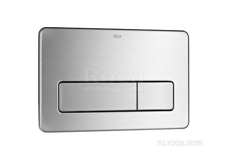 Клавиша для инсталляции Roca PL-3 890097004