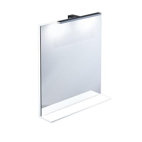 Зеркало, 60 см, Harizma, IDDIS, HAR6000i98