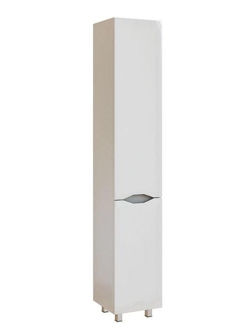 MINOR Пенал П21-350 белый