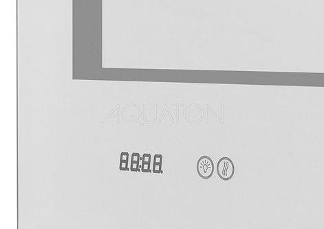 Зеркало Aquaton Сакура 120 1A220002SKW80