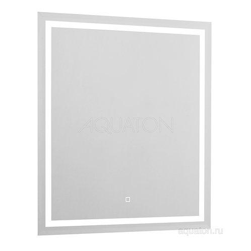 Зеркало Aquaton Уэльс 80 1A214002WA010
