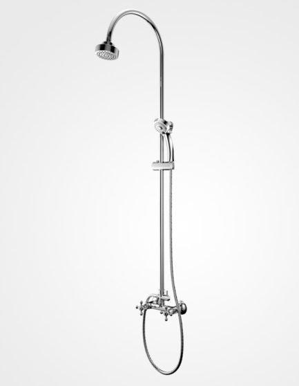 G23080 душевая система