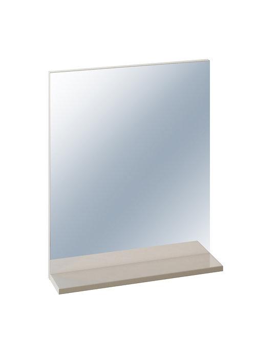 Зеркало EASY 50 капучино