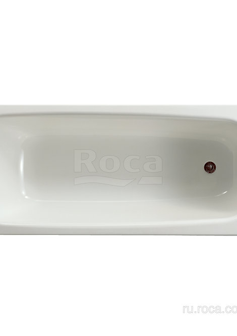 Ванна Roca Contesa 170x70 23586000O