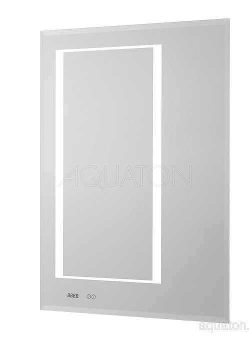 Зеркало Aquaton Сакура 80 1A236502SKW80