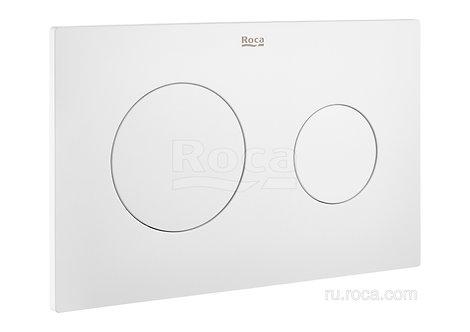 Клавиша для инсталляции Roca PL-10 890089207