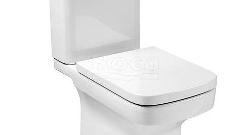 Бачок Roca Dama-N 341782000