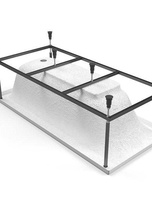 Каркас для акриловых ванн SMART 170