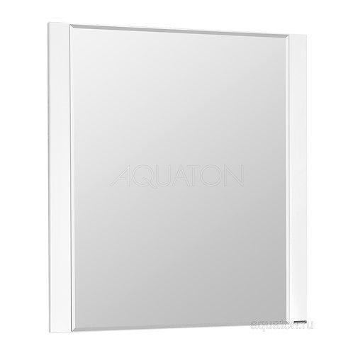 Зеркало Aquaton Ария 80 1A141902AA010