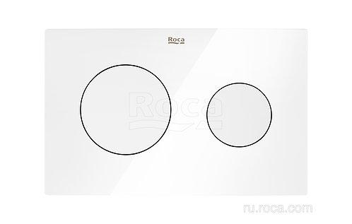 Клавиша для инсталляции Roca PL-10 890089000