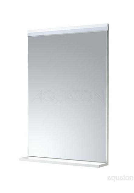 Зеркало Aquaton Рене 60 1A222302NR010