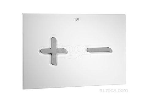 Клавиша для инсталляции Roca PL-6 890085005