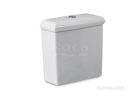 Бачок Roca America 341495000