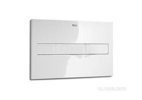 Клавиша для инсталляции Roca PL-2 890096100