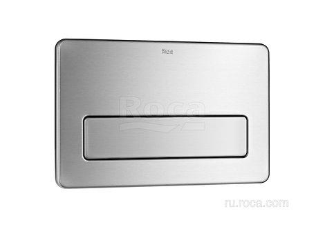 Клавиша для инсталляции Roca PL-3 890097104