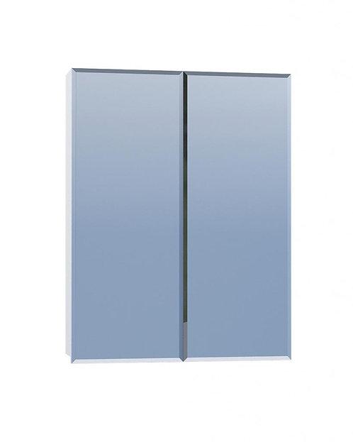 GRAND 55 Шкаф-зеркало №4-550