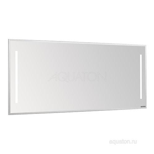 Зеркало Aquaton Отель 150 1A107502OT010