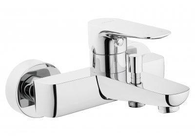 X-Line Смеситель для ванны/душа