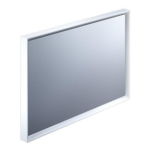 Зеркало, 90 см, Color Plus, IDDIS, COL9000i98
