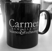 CarmenCoffeMugs_edited.jpg