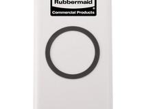 Rubbermaid_PowerBank_WHITE.jpg