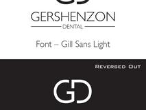 Gershenzon Dental.PNG