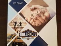 HollandsFolder.jpg