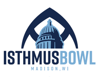 IsthmusBowl.PNG