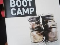 HollandsBootCampBooklet.jpg