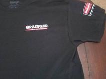 GraingerRubbermaidFront.jpg
